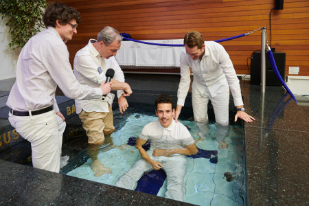 EER_Service de baptêmes_Juin 2019_24.jpg