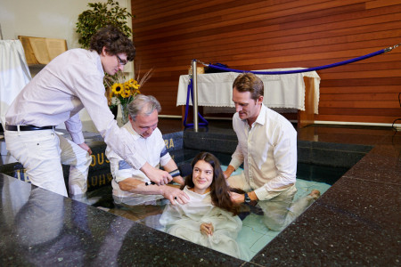 EER_Service de baptêmes_Juin 2019_25.jpg
