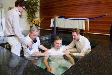 EER_Service de baptêmes_Juin 2019_26.jpg