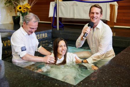 EER_Service de baptêmes_Juin 2019_27.jpg