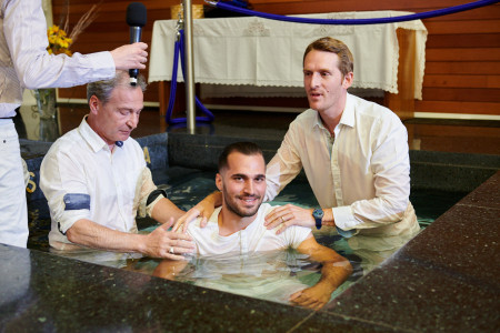 EER_Service de baptêmes_Juin 2019_28.jpg
