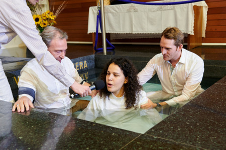 EER_Service de baptêmes_Juin 2019_29.jpg