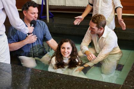 EER_Service de baptêmes_Juin 2019_33.jpg