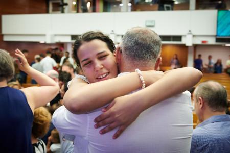 EER_Service de baptêmes_Juin 2019_39.jpg