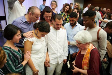EER_Service de baptêmes_Juin 2019_40.jpg